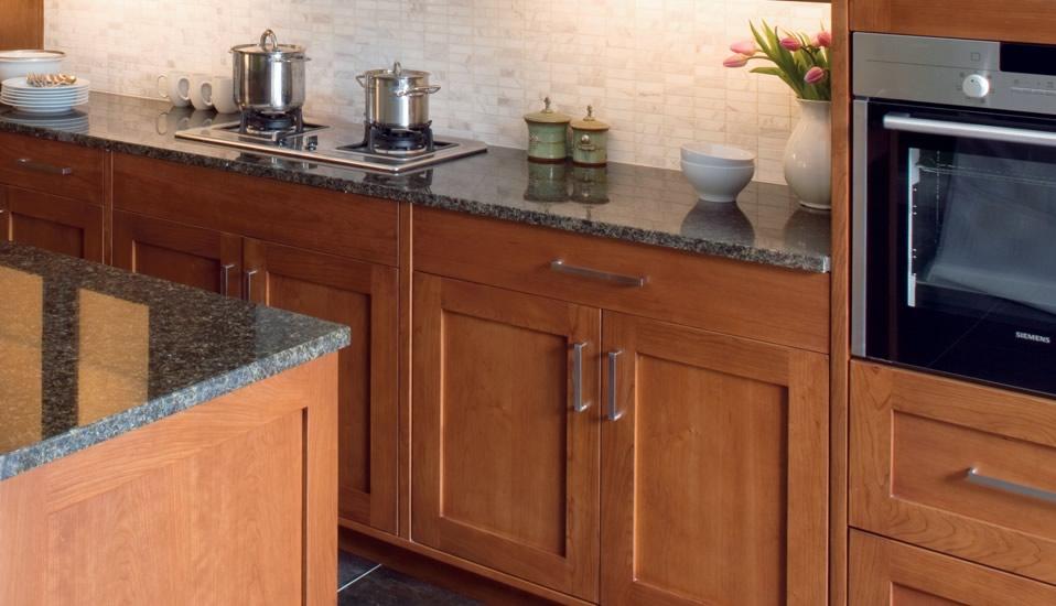 CFM Kitchen and Bath Inc. - St. Martin