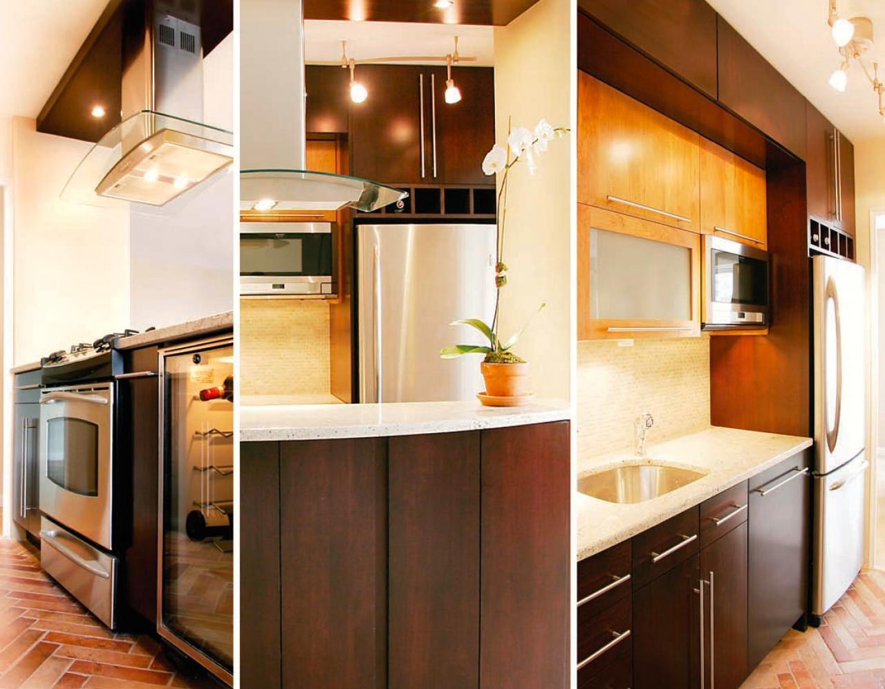 CFM Kitchen And Bath Inc.