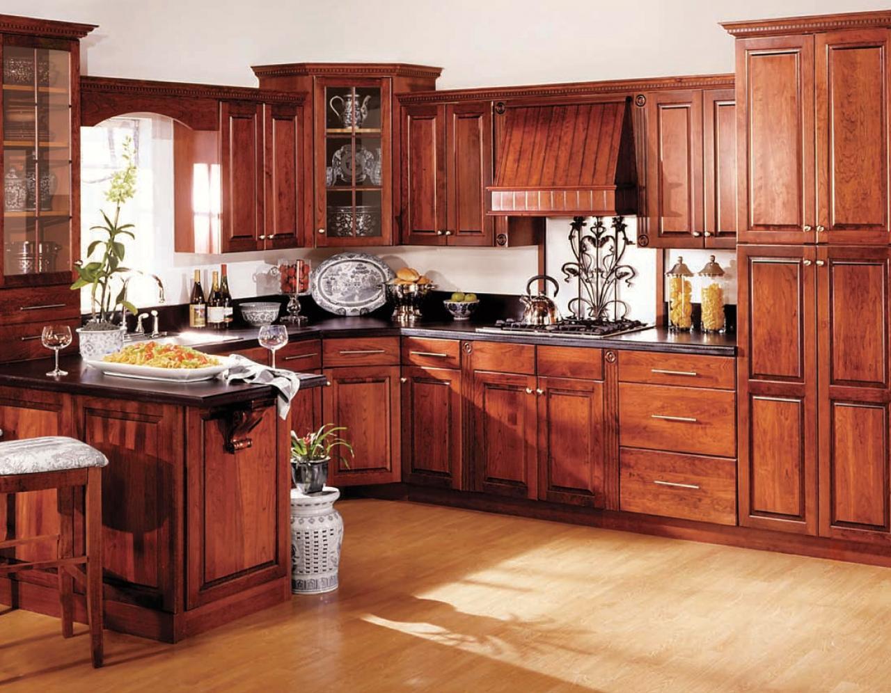 Etonnant CFM Kitchen And Bath Inc.