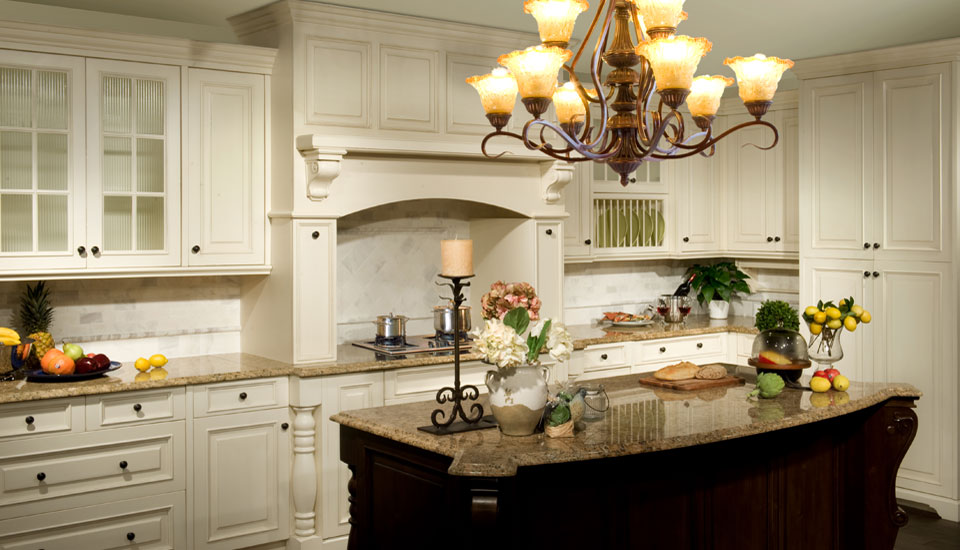 Merveilleux Visit Us At Www.stmartincabinetry.com