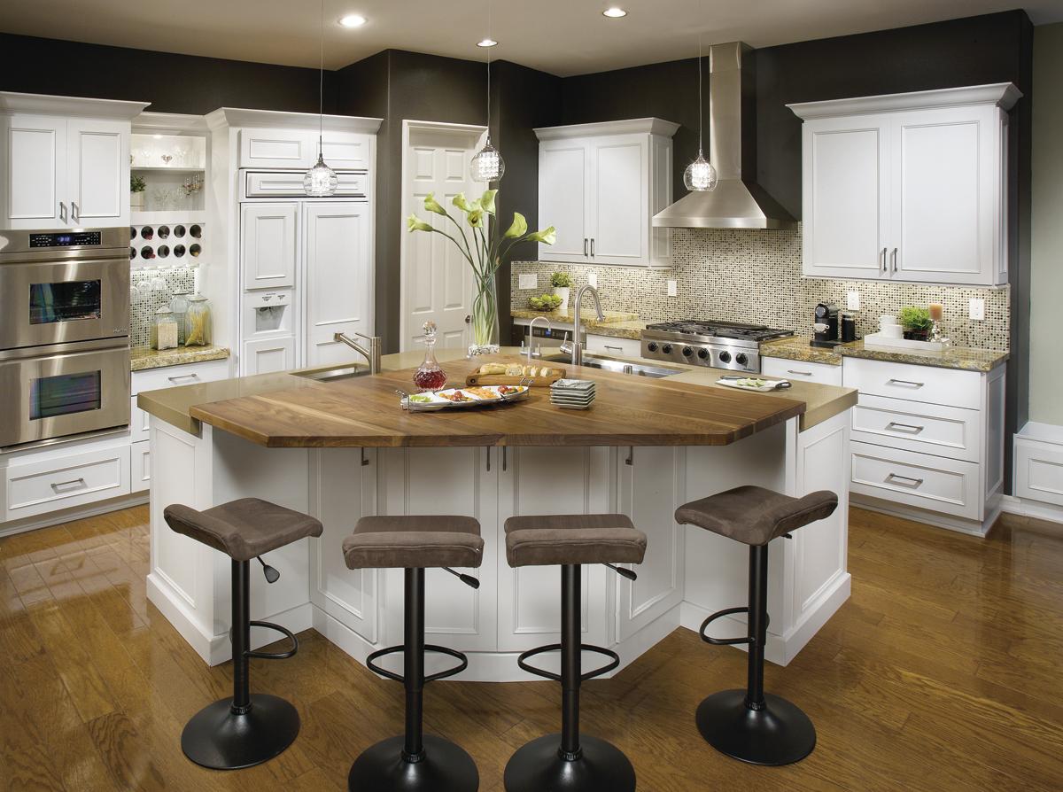 Exceptionnel CFM Kitchen And Bath Inc.