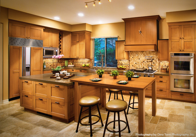 Cfm Kitchen And Bath Inc Dewils