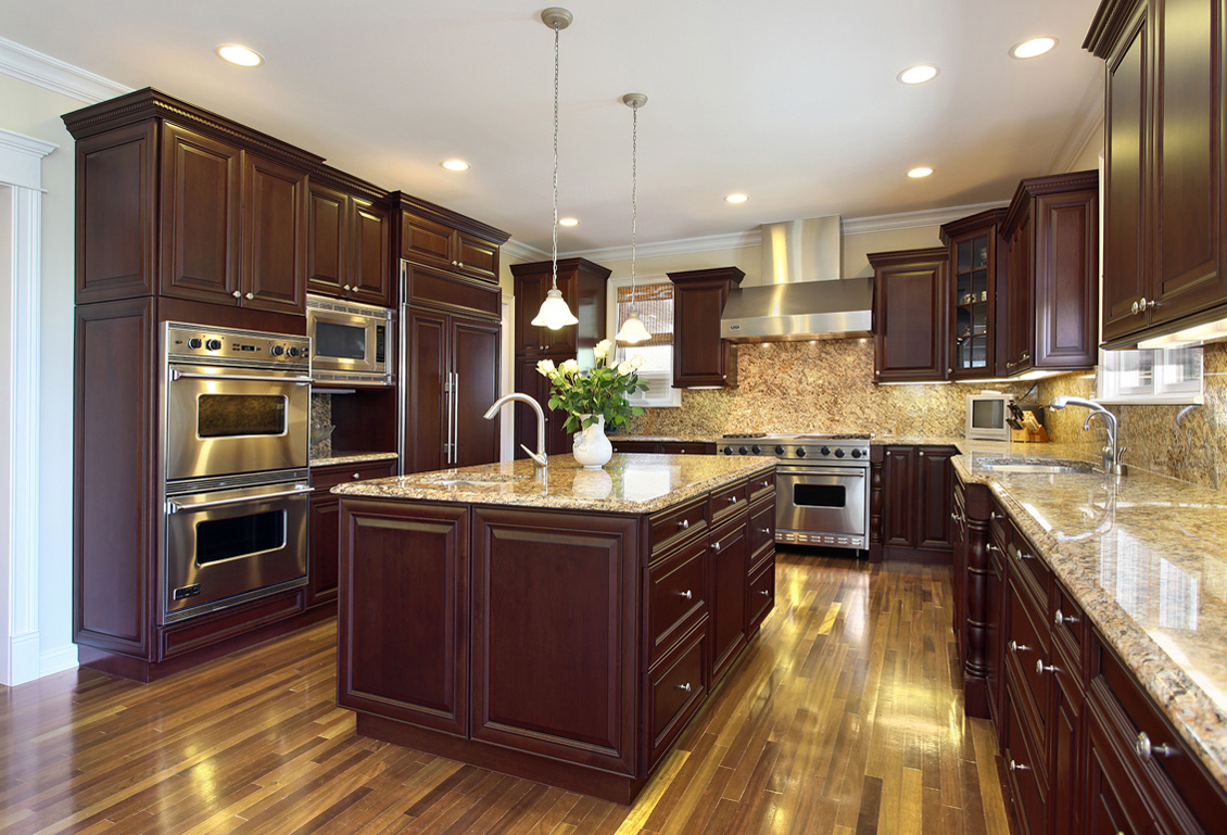 fabuwood horizon made cabinet what series admiration allure post ii popular prompted increasing style of part kbis transitional it is cabinets the most to cobblestone galaxy blog door