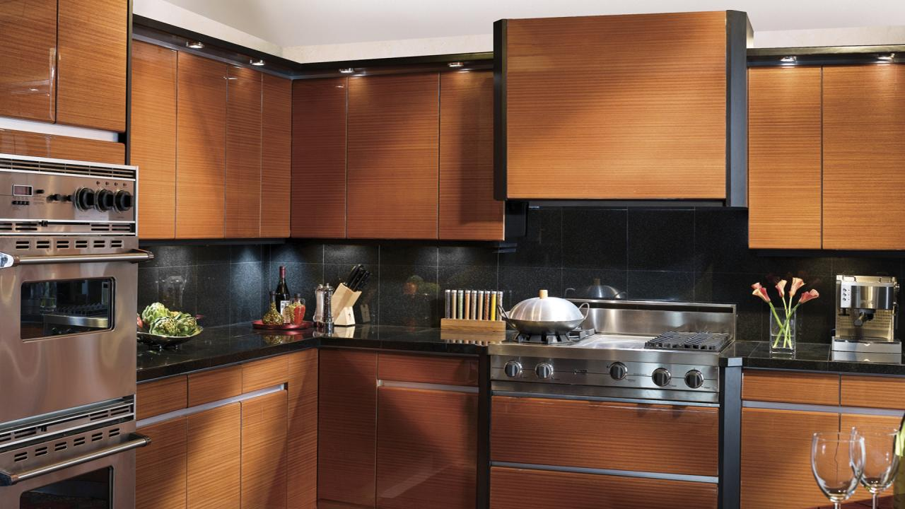 Dewils Kitchen Cabinets