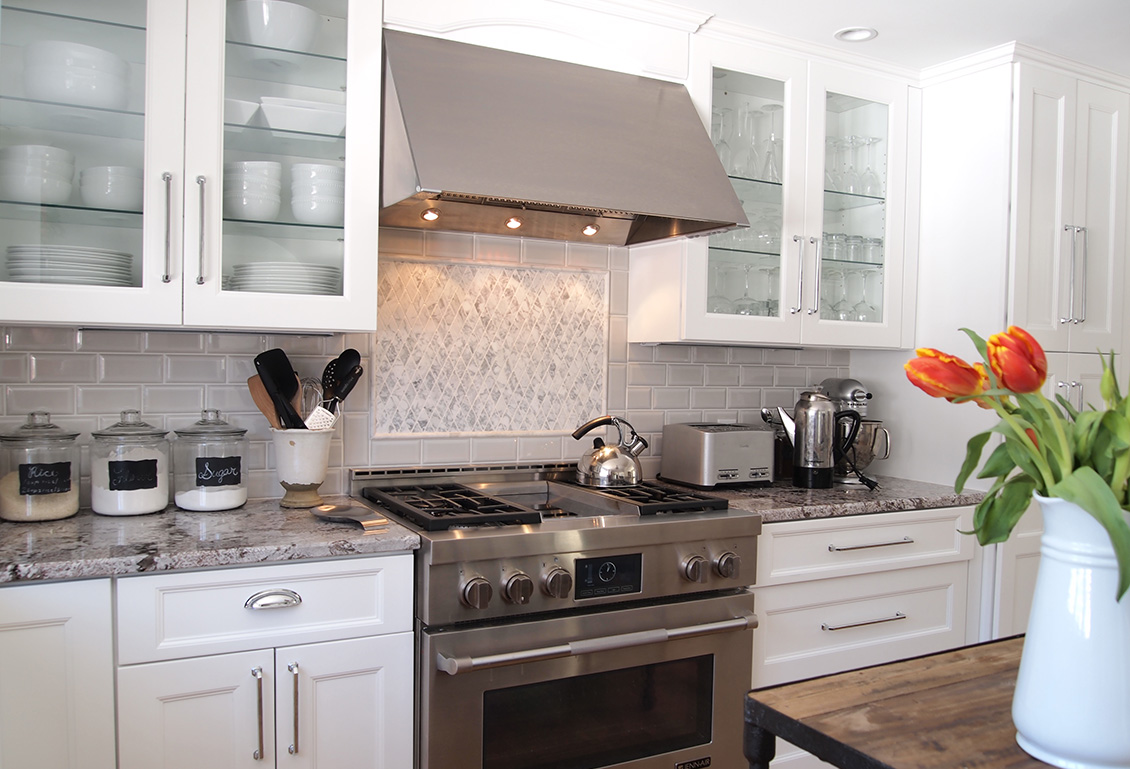 CFM Kitchen and Bath Inc. - Fabuwood