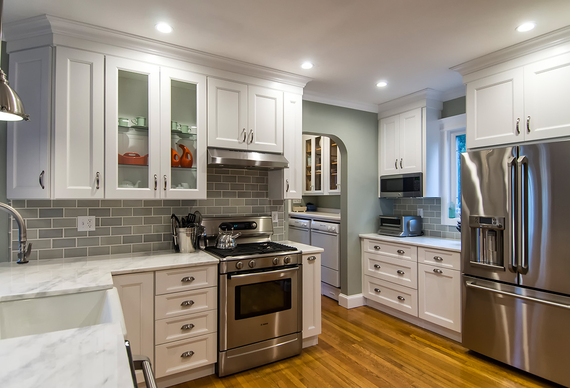 Exquisite Designs Kitchen And Bath
