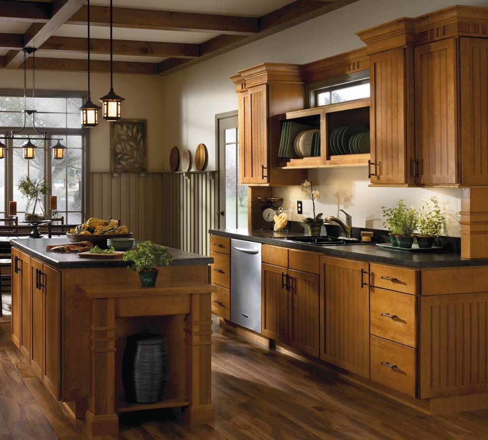 CFM Kitchen and Bath Inc. - Wolf on wolf bathroom mats, wolf cabinet prices, wolf pack drapes, wolf jersey, wolf curtains, wolf toilet, wolf north carolina, wolf accessories, wolf bathroom sets, wolf towels, wolf scotland, wolf palette vanity tops,