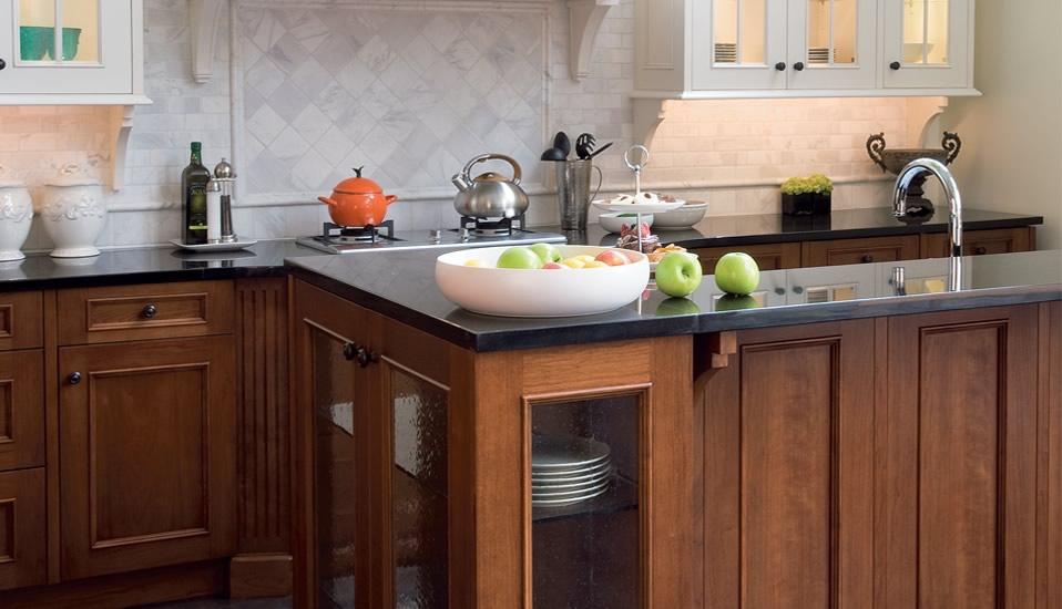 Cfm Kitchen And Bath Inc St Martin