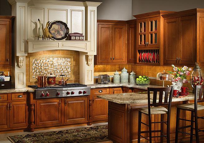 CFM Kitchen and Bath Inc. - DeWils